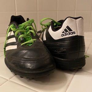 Adidas Soccer Turf Cleats (11.5)